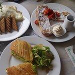 Photo of La Folie Cafe