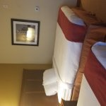 Country Inn & Suites By Carlson, Knoxville at Cedar Bluff Foto