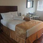 Foto de Seaside Laguna Inn & Suites