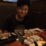 Photo of Seito Sushi