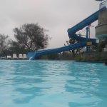 Photo of El Pueblo Resort & Convention Center