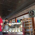 Foto de Door County Creamery