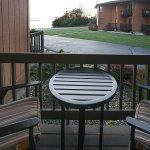 Foto de Pine Grove Resort