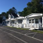 Photo of Glen Cove Inn & Suites