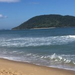 Foto de Prumirim Beach