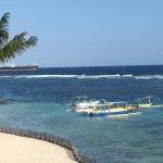 Photo of Sea Breeze Candidasa