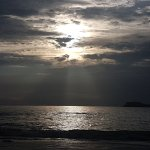 Enjoy Prieta beach