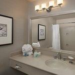 Photo of Pelican Inn & Suites