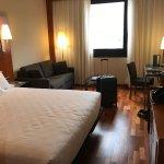 Photo of AC Hotel Genova