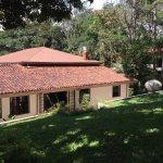 Foto Villa San Ignacio