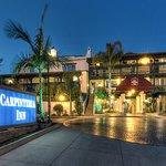 Photo of Best Western Plus Carpinteria Inn