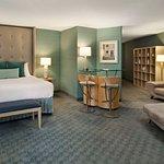 Photo of The Belamar Hotel