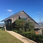 Grafton Cottage and Chalets Foto