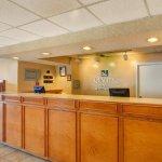 Photo de Quality Inn at Arlington Highlands