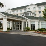 Hilton Garden Inn Appleton Kimberly