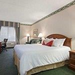 Photo of Hilton Garden Inn Wilkes Barre