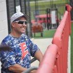 Coach J.