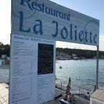 Photo de La Joliette