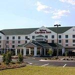 Photo of Hilton Garden Inn Tifton