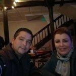 Photo of Liron Liron Bar Restaurante