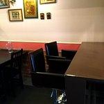 ภาพถ่ายของ 209 Kafe