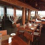 Photo of DoubleTree by Hilton Hotel Zanzibar - Stone Town