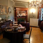 600 Main, A Bed & Breakfast and Victorian Tea Room Foto
