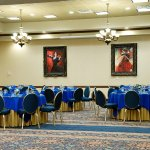 Wedgewood Grand Ballroom