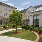 Photo of Hilton Garden Inn Ames