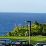 Foto de The Cliffs at Princeville