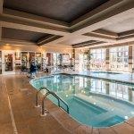Photo of Hilton Garden Inn Oxford/Anniston