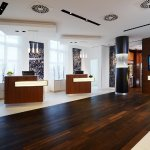 Courtyard by Marriott Cologne Foto