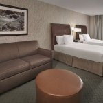 Photo of Fairfield Inn & Suites Lenox Great Barrington/Berkshires