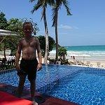 Photo of Lima Coco Resort
