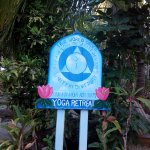 Photo de Sivananda Ashram Yoga Retreat