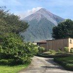 Photo of La Reunion Golf Resort & Residences