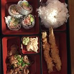 Ebizo Japanese Restaurant
