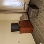 Homewood Suites by Hilton Denton Foto