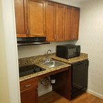 Photo de Homewood Suites by Hilton Denton