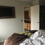 Photo of Apart Hotel Providencia