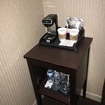 Photo de Sheraton Westport Plaza Hotel St. Louis