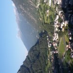 Photo of Albergo Hotel Rezia