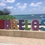Desire Riviera Maya Pearl Resort Foto