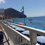 Photo de Hotel Vittorio