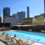 Foto de Hilton Brisbane