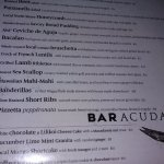 Photo de Bar Acuda