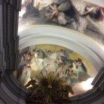 Photo de Parroquias de San Antonio de la Florida y San Pio X