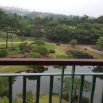 The Suites Hotel Gyeongju Foto