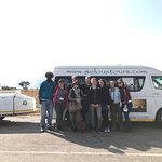 Photo of Kruger National Park Day Tours