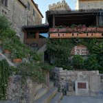 Photo of Hotel Residence Valle del Buttero